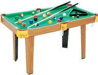 Bertoni Pool (00136)