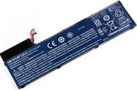 Battery for Notebook : Acer Aspire M3-581