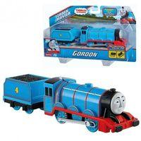 Моторизированный поезд Thomas & friends, код BMK87
