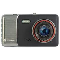 "Navitel R800, 4"" 1920x1080 170° microSD Li-Ion"