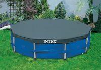 Защитный тент Intex 28030