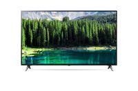 TV  LED LG 49SM8500PLA, Titan