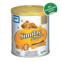 Similac NeoSure молочная смесь, 0-12мес. 370г