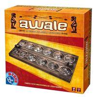 Настольная игра Awale 6243