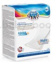 Canpol 78/001 Прокладки ночные послеродовые дышащие (10 шт.)
