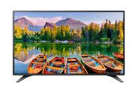 Телевизоры LG 32LH530V