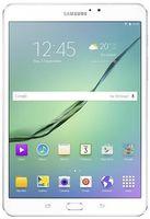 Samsung Galaxy Tab S2 T719, White