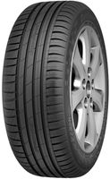 Cordiant Sport 3 PS-2 205/55 R16