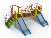 Игровой комплекс PTP 16-04