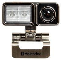 Веб камера Defender Glens1554