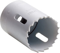 Коронка биметал 38 mm D-17061 Makita