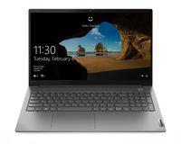 "NB Lenovo 15.6"" ThinkBook 15 G3 ACL Grey (Ryzen 7 5700U 16Gb 512Gb)"