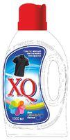cumpără Detergent lichid pentru haine negre «XQ» în Chișinău