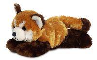 Aurora Mini Flopsie Red Panda 20cm (31386)