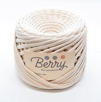 Berry, fire premium / Latte