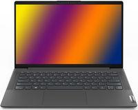"NB Lenovo 14.0"" IdeaPad 5 14ARE05 Grey (Ryzen 5 4500U 8Gb 512Gb)"