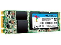 .M.2 SSD SATA 512 GB ADATA Ultimate SU800 [80mm, R / W: 560 / 520MB / s, 80K IOPS, SM2258, 3D TLC]