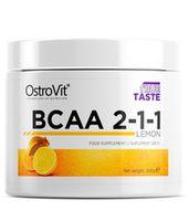 BCAA 2-1-1 200 г