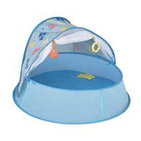 Палатка с UV-защитой 3 в 1 Babymoov Aquani