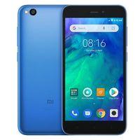 Xiaomi Redmi GO 1Gb/8Gb Duos, Blue