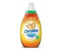 Кондиционеры для белья Coccolino Intense Sunburst, 960 мл