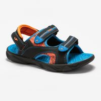Sandale Joma - Ocean JR 2101