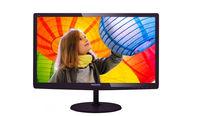 Monitor LCD 23.6