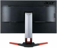 Monitor Acer Predator XB321HK 4K (UM.JX1EE.001)