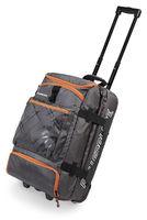RollerBlade Trolley Bag LT 50 Gray/Orange
