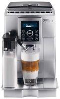 Кофемашина DeLonghi ECAM23.460.B Cappuccino