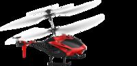 Syma S5H Speed Helycopter