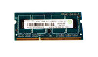 SODIMM DDR3- 1600 2Gb PC12800 RAMAXEL, CL11