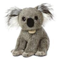 Aurora Miyoni Koala 23cm (26214)