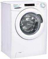 Maşina de spălat rufe Candy CO4 1072D3\1-S