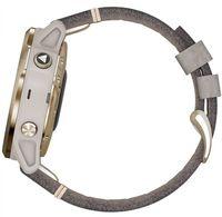 Смарт-часы Garmin fēnix 6S Pro Solar Edition (010-02409-26)