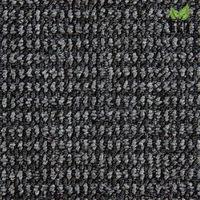 купить Ковровое покрытие Bingo 578, темный черно-серый в Кишинёве