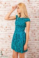 Платье  Simona ID 90104
