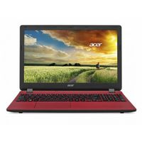 Acer Aspire ES1-531 (NX.MZ9EU.008), Ferric Red