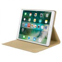 "Tucano Case Tablet Minerale - iPad 9.7""(2017)  Gold"