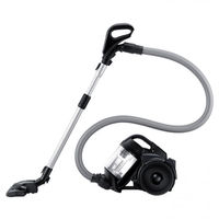 Vacuum Cleaner Samsung VC21K5170HG/UK