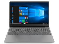 "NB Lenovo 15.6"" IdeaPad 330S-15IKB Iron Grey (Core i3-8130U 8Gb 1Tb)"