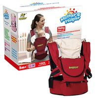 Bertoni Mother's Helper 821785
