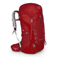 Рюкзак Osprey Talon 44 L, 5430xx