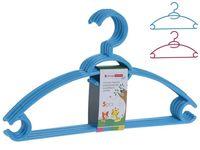 Set umerase pentru copii 5buc 2 culori, din plastic