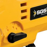 Электролобзик SGS 5191