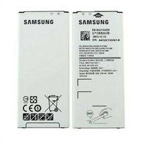 Аккумулятор Samsung Galaxy A310 (Original 100 % )