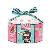 L.O.L Surprise Present Surprise S2