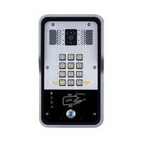 Fanvil i31S, SIP Video Door Phone