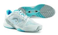 Кроссовки для тенниса HEAD Revolt Pro 2.0 Women WHBL