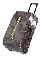 RollerBlade Trаvel Urban Bag LT 90 Black